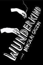 Wunderkind-Grozni-Nikolai-9781451616910