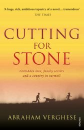 cutting-for-stone1
