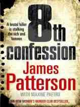 8th confession