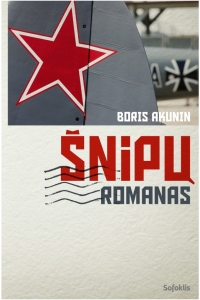 snipu-romanas-1