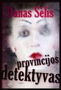 provincijos-detektyvas-virselis-525faf8b70692