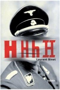 hhhh-1