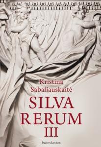 silvarerumIII_WEB(2)