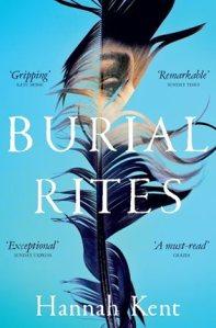 burial-rites-978144723316901