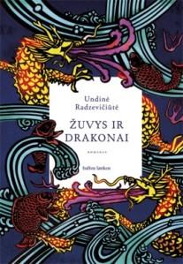 žuvys-ir-drakonai-270x390