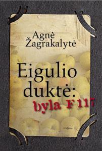 eigulio-dukte-byla-f-117_1
