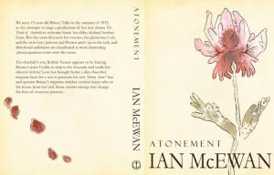 Amy-Brazier-Atonement-book-cover-atonement-24569764-844-542