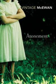 atonemdent