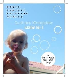 henkel-kristina-ge-ditt-barn-100-mojligheter-istallet-for-tva-om-genusfallor-och-genuskr