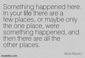 Quotation-Alice-Munro-life-Meetville-Quotes-168000