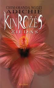 kinroze