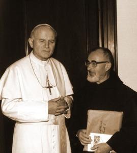 Oswald Daniel Rufeisen - knygos prototipas. Susitikimas su popiežiumi taip pat aprašytas knygoje