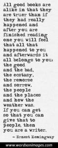 264099-Hemingway+quotes++++