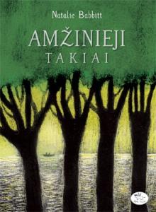 Amzinieji_Takiai_d