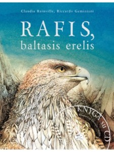 rafis-baltasis-erelis-