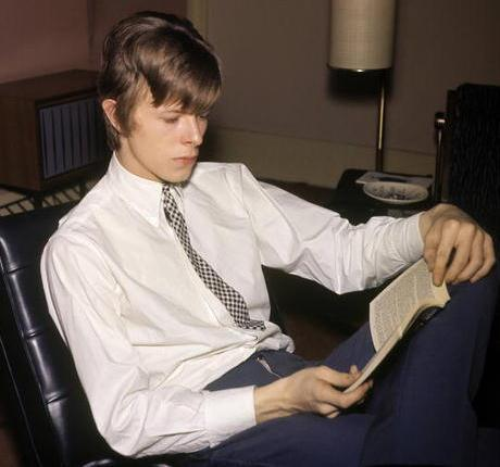 david-bowie-books