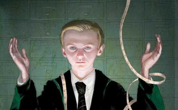 Draco---Jim-Kay_3163746b