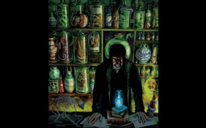 HP1_SeverusSnape-large