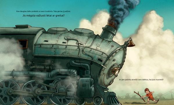 kaip-prisijaukinti-traukini_04_150RGB