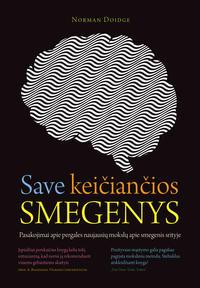 Save-keiciancios-smegenys_medium