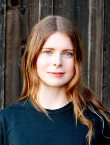 emma-cline-authorphoto-(c)-Megan-Cline