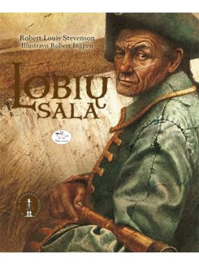 lobiu-sala