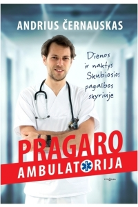 pragaro-ambulatorija-1