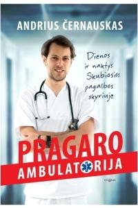pragaro-ambulatorija-1