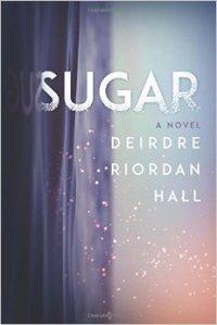 sugar_deirdre