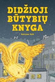 Butybiu-knyga-pasiaurintas-180x267