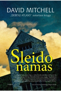 sleido-namas-1 (1)