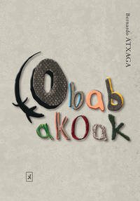 Obabakoak_medium