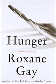 hunger 2