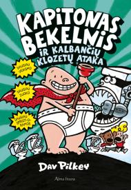 Kapitonas-Bekelnis-ir-kalbancio-tualeto-ataka_th