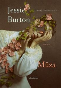 Burton_Muza.indd
