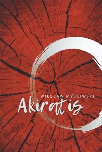akiratis_z1