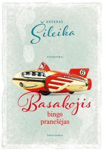 basakojis-bingo-pranesejas_z1