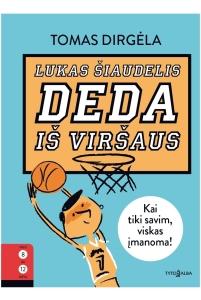 lukas-siaudelis-deda-is-virsaus-1
