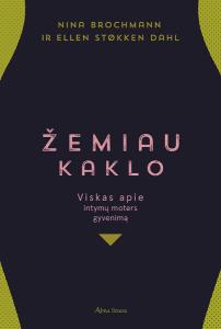 zemiau-kaklo_z1