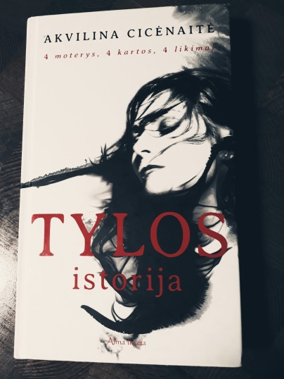 Image result for tylos istorija