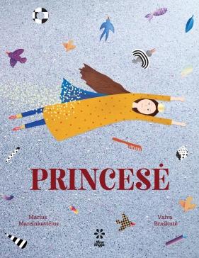 princese