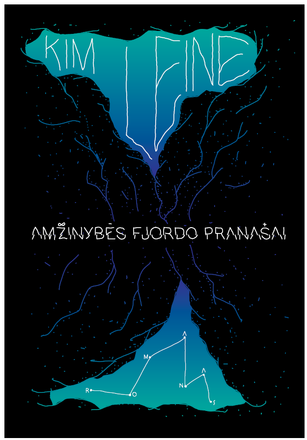 Amzinybes-fjordo-pranasai_large